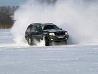 Navigacija i patrol Y61 - parašė Jeep-V8