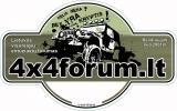 new-forumo-lipdukas m.jpg
