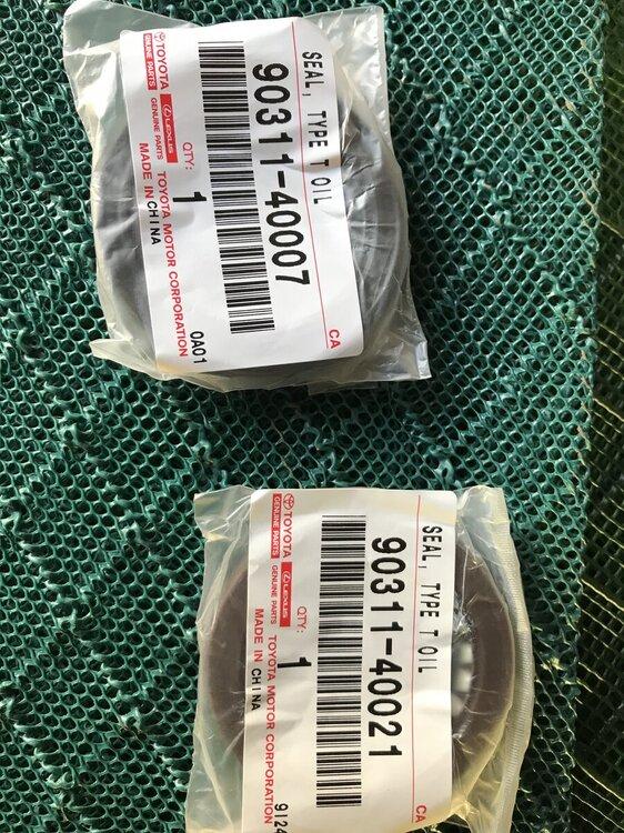 E5463DF3-10C2-4DDF-B349-DA03FB105894.jpeg