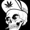OziExplorer Androidui - parašė Monesnie