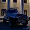 4x4 SOS - Visureigių pagalba kelyje ir bekelėje - kontaktai - parašė skatas