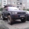 brodiaga1980